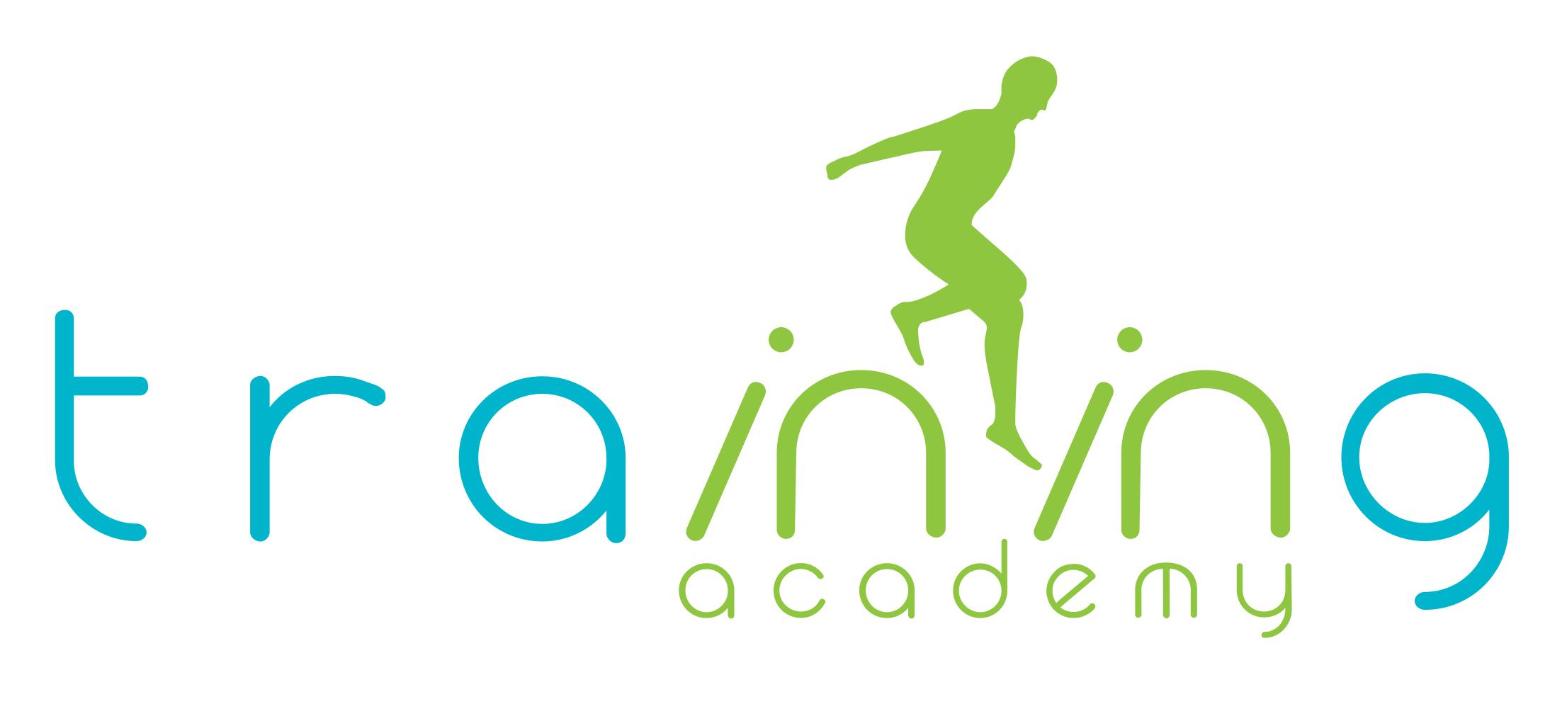 Logo Training Academy Rennes