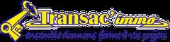Logo Transac Immo