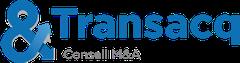 Logo Transacq Conseils