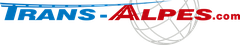 Logo Trans-Alpes Cars