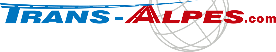 Logo Trans-Alpes Cars