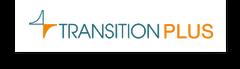 Logo Transition Plus