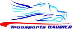 Logo Transports Barbier