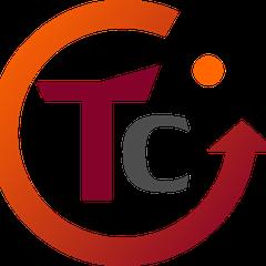 Logo Tremplin Carriere