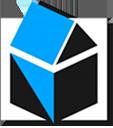 Logo Triangle SCOP SA