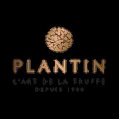 Logo Plantin