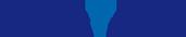 Logo Tryade