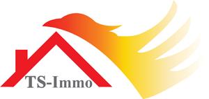 Logo Ts Immo