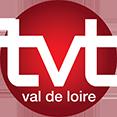 Logo Tv Tours Tvtours Tv-Tours Tvt