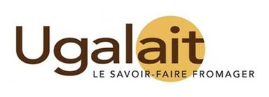 Logo Ugalait
