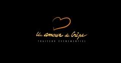 Logo Un Amour de Crepe