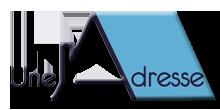 Logo Akerys Service Immobilier