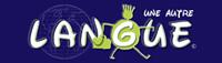 Logo Une Autre Langue