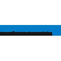 Logo Unicum Transmission de Puissance