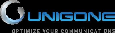 Logo SARL Unigone
