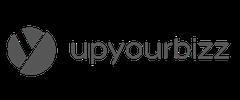 Logo Up Your Bizz