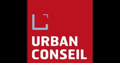 Logo Urban Conseil