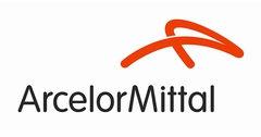 Logo Arcelormittal Wire France
