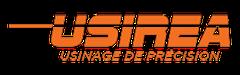 Logo Usirea