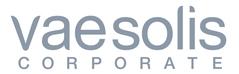 Logo Vae Soli