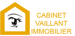 Logo Vaillant Immobilier