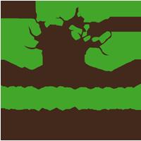 Logo Val de Gally Immobilier