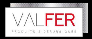Logo Valfer