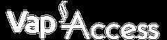 Logo Vap'Access