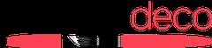 Logo Passion Deco