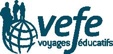 Logo Evatours