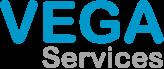 Logo Vega Services