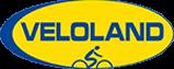 Logo Veloland