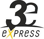Logo Grt
