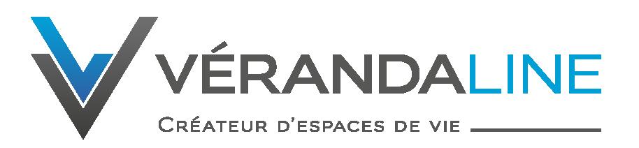 Logo Verandaline