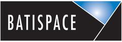 Logo Batispace