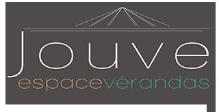 Logo Jouve Espace Verandas