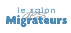 Logo Versicolor Partners