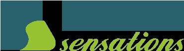 Logo Vertes Sensations