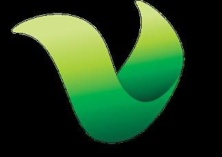 Logo Vesperia