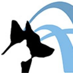 Logo SELARL de Veterinaires les Fontaines