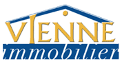 Logo Vienne Immobilier