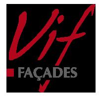 Logo VIF - Raval-Iso