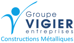 Logo Vigier Genie Civil Environnement