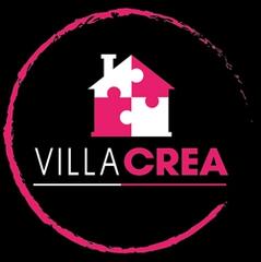 Logo Villacrea