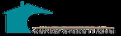 Logo Villa du Littoral