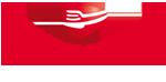 Logo A la Ville de Nancy