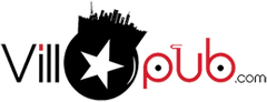 Logo Villopub