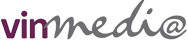Logo Vinmedi@