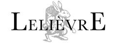 Logo Lelievre V-D