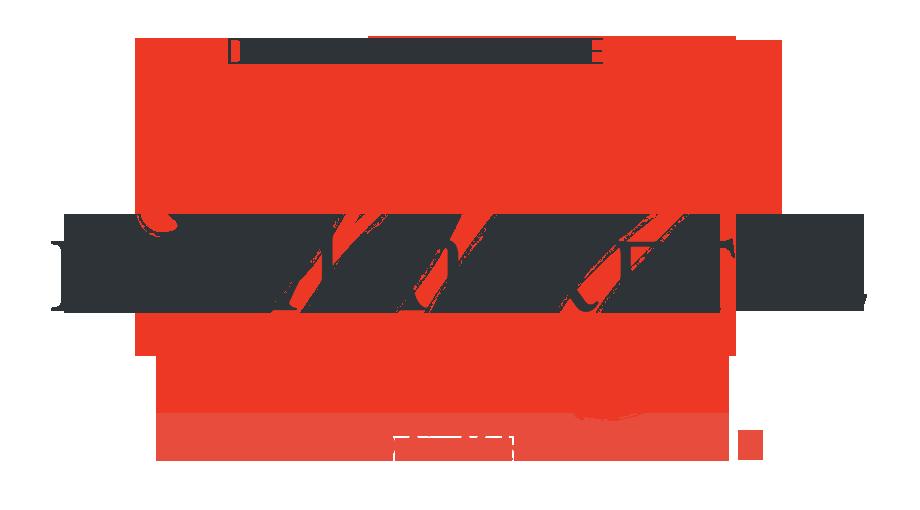 Logo SARL Domaine de la Maurette